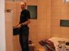 2e-verjaardag-diam-en-badkamer-155