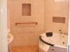 badkamer-april-2008-045