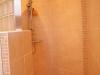 badkamer-april-2008-049