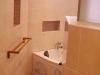 badkamer-april-2008-050