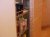 badkamer-april-2008-055