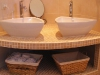 badkamer-april-2008-062