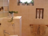 badkamer-april-2008-069