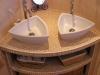 badkamer-april-2008-072