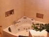 badkamer-april-2008-074